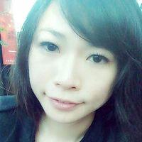 Yu-Ying Chen's Photo