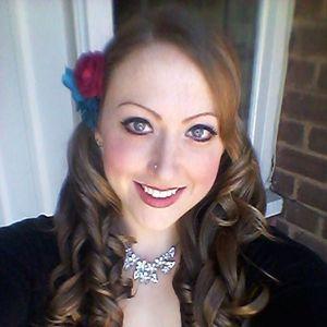 Miss Moss's Photo