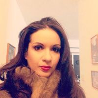 Sonia Brahmi's Photo
