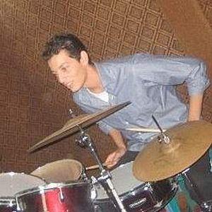 Shady El-Agamy's Photo