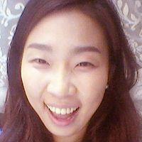 sujin Lee's Photo