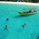 Redang Island Gateaway to Paradise Trip!'s picture
