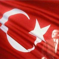 Duygu Yildirim's Photo