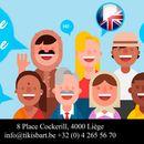 Français-English Language Exchange's picture