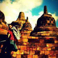 Fotos de Chyna Yong