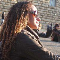 Vanessa Guilherme's Photo