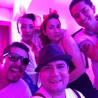 Juan Gerardo Rios Feria's Photo