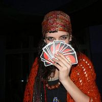Photos de Helena Carazo Jiménez