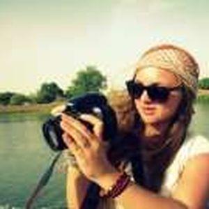 Mica Malou's Photo