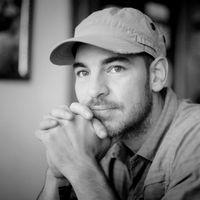 Séamas Ryan Hoyaux's Photo