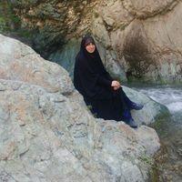 Zahra  Ashtari's Photo