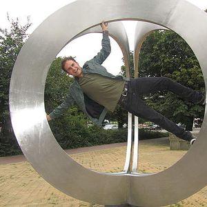 Jan De Bie's Photo