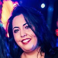 Loubna Ben's Photo