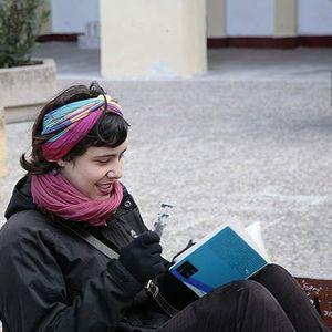 Isa Cardoso's Photo