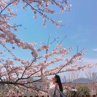 수연 양's Photo