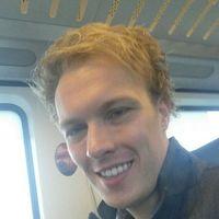 Thom ter Keurst's Photo