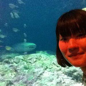 Hanako Fujita's Photo