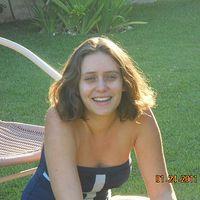Claudia Eleuterio's Photo