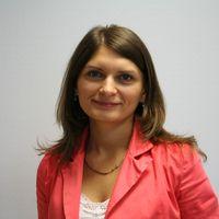 Le foto di Olga Olga