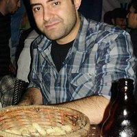 Serkan Çelik's Photo