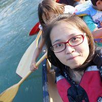Bingting Lai's Photo