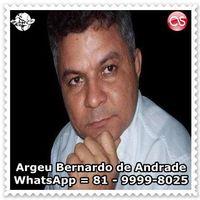Le foto di Argeu Bernardo  de Andrade