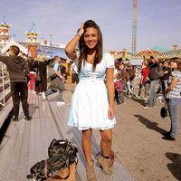 Marem Diankha's Photo
