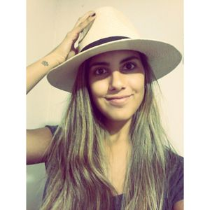 Macarena Bianchi's Photo