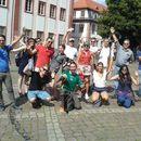 (Thursdays to Sundays)Heidelberg Free Walking Tour's picture