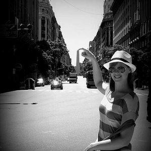Marion Morellato's Photo
