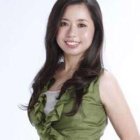 Chonhye Noh's Photo