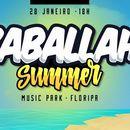 Kaballah Summer - Floripa SC's picture