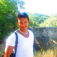 Samba Sil's Photo