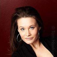 Christina Lewall's Photo