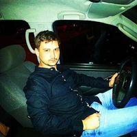 Dranca Bogdan Sebastian's Photo