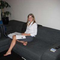 Mirae Mayenburg's Photo