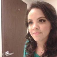 Rocio Gálvez's Photo