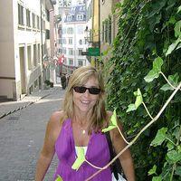 Paula Valente's Photo