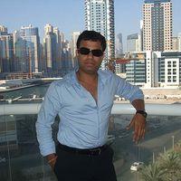 Sukant Mishra's Photo