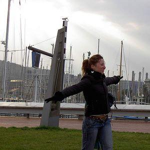 ANASTAZIO's Photo