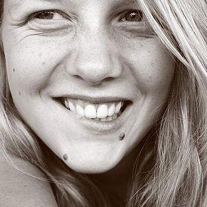 Jana Liebhardt's Photo