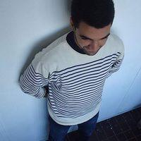 Younes Nehnahi's Photo