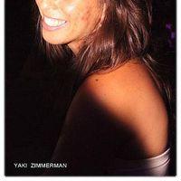 Yael Kahn's Photo