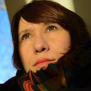 Elisa Ferrari's Photo