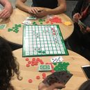 Board Games Night's picture