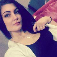 Natali Komkova's Photo