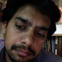 Anurag Swami's Photo