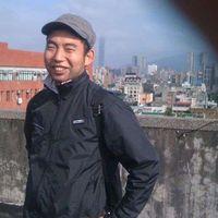 Le foto di Daisuke Yoshimura