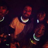 Photos de Keisuke Takabayashi