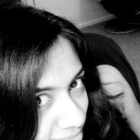 Dharani Sundara Rajan's Photo